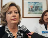 Assessore Verì chiarisce: l'ospedale di Lanciano resterà di primo livello