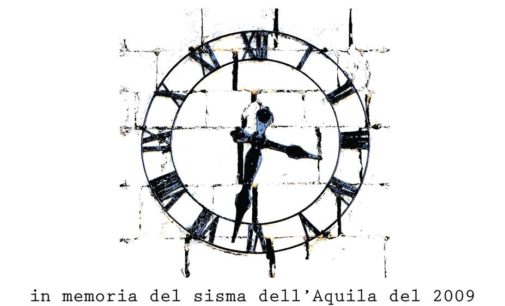 Lanciano: la parrocchia di Sant'Onofrio commemora le vittime del terremoto dell'Aquila