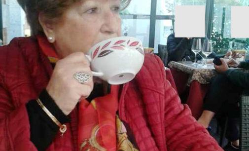 Incidente mortale a Bologna: muore Anna Iocco, feriti Giulio Bomba e la moglie Adriana