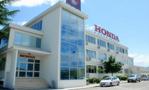 Lanciano, inizia il processo per truffa alla Honda