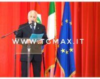 Marco Patricelli nominato Cavaliere dal Presidente Mattarella