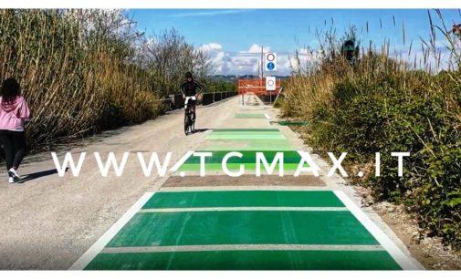 Via Verde: Pupillo, la Provincia garantisce i parcheggi sulle aree di sua proprietà