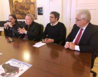 Atessa Musica e Motori: in piazza storici Ducato, i bolidi e musica d'eccellenza