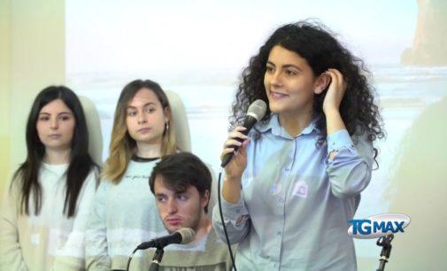 Lanciano: i cambiamenti climatici nel giornale della scuola De Titta-Fermi
