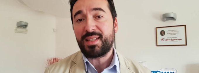 Trabocchi, la nuova legge approda in consiglio regionale il 4 giugno