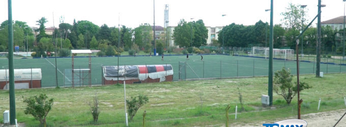 Smantellamento dell'Esposito, giovedì il corteo di protesta a Lanciano
