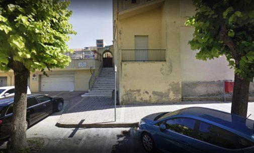 Fossacesia: evade dai domiciliari a Montesilvano, arrestato dai carabinieri di Ortona