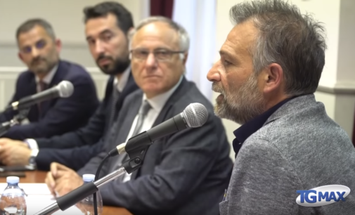 Massimo Ranieri si insedia all'Ama di Roma, delegato alla gestione operativa
