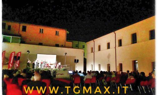 Festa della Musica e Notte del Parco per il weekend dell'Estate Musicale Frentana