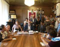 Crisi amministrativa Chieti, Fratelli d'Italia chiede la risoluzione in tempi brevi