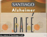 Lanciano, nasce il Santiago Café
