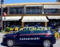 Lanciano: dopo il sequestro dei carabinieri, il mercato ortofrutticolo si trasferisce in via per Frisa