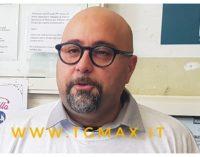 Nuovo Cda Tua: Pagano PL, emarginata la città di Lanciano