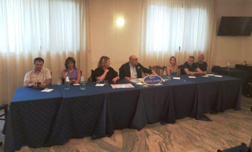 Chieti: il sindaco Di Primio ci ripensa e resta