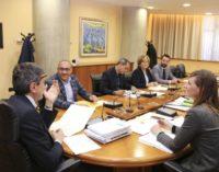 Presidente Tua: la convention a Lanciano è il rispetto per la storia della città