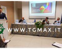 Lanciano: ConfidImpresa Abruzzo approva il bilancio all'unanimità