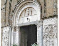 San Giovanni in Venere, niente fondi per il recupero dell'abbazia: il sindaco scrive al sottosegretario Vacca