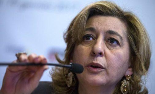 Marsilio-Lega pace fatta: valzer dei dirigenti in Regione con Morgante nuovo direttore generale