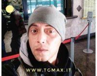 Identificato l'uomo trovato deceduto a San Vito Chietino