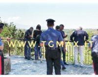 San Vito, trovato il cadavere di un uomo seminudo al belvedere