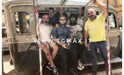 Lanciano: torna Baciami piccina, il festival del vintage anni Quaranta e Cinquanta