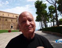 San Giovanni in Venere, l'allarme dei padri passionisti