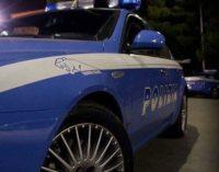 Lanciano: palpeggiatore fermato sul corso e segnalato alla Procura per violenza sessuale
