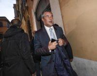 Conte bis: un solo sottosegretario nel nuovo governo, incarico di Palazzo