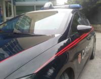 Università d'Annunzio, arrestato il molestatore seriale delle studentesse