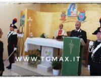 Salvo D'Acquisto, l'Arma commemora il sacrificio di un giovane carabiniere