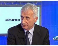 Sasi: depuratori e inquinamento, assolto l'ex presidente Domenico Scutti