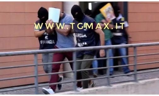 Terrorismo: arresti e sequestri in Abruzzo, fondi illeciti ad Al-Nusra