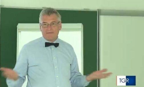 Thomas Schael è il nuovo direttore generale della Asl provinciale di Chieti