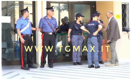 Processo Martelli, pm chiede condanne esemplari per la banda dei 6 rumeni