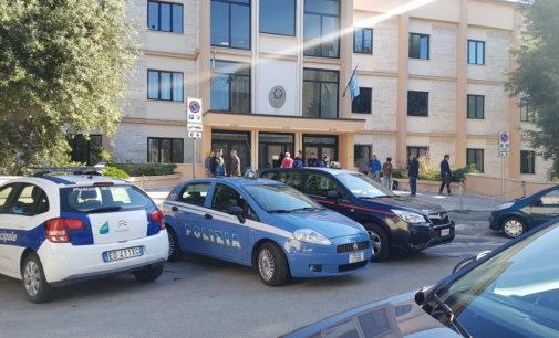 Sentenza: tutti condannati per la rapina ai coniugi Martelli, per Colteanu e Martin le pene più severe