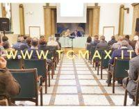 Lanciano: sindaci e avvocati, una nuova proroga per salvare il tribunale