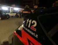 Femminicidio a Nereto: trovata donna accoltellata in casa, fermato il marito