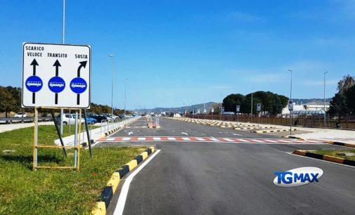 Uilm denuncia: Regione Abruzzo nega ancora il trasporto pubblico a Sevel e indotto