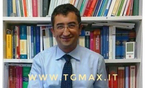 Teramo in lutto per la morte di Roberto Fagnano, ex manager Asl e direttore dipartimento Salute della Regione