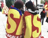 Sciopero in Sevel: per Usb adesione al 70 per cento ma Fca dice 20 per cento