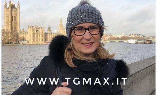 Lanciano: Giovanna Sabbarese è il nuovo dirigente comunale dei Servizi alla persona