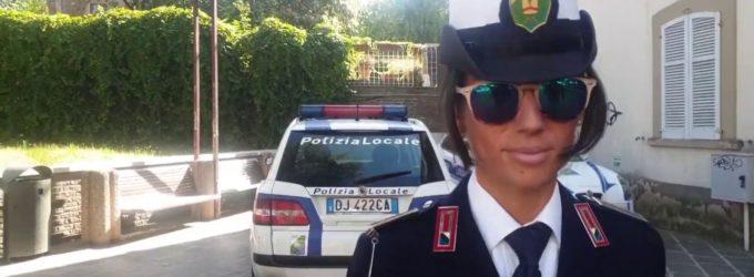 Escalation di telefonini e chat al volante, auto civetta e agenti in borghese a Fossacesia