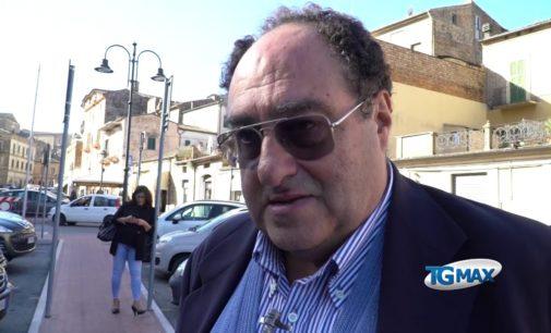 Lanciano: ex gestore D'Alessandro non si presenta per la riconsegna delle chiavi del mercato coperto