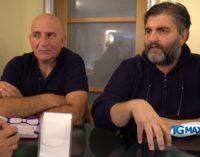 Sevel: i nuovi turni del sabato iniziano con lo sciopero della Fiom