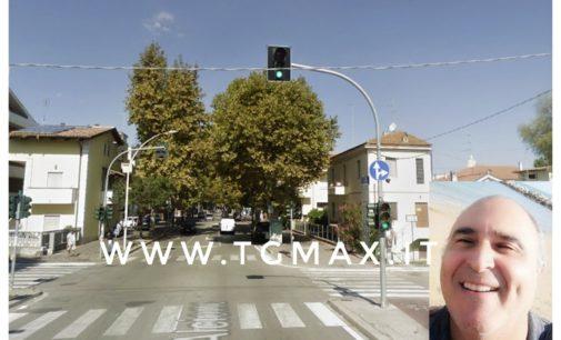 Ortona: arrestato l'ex pugile che aggredì noto ristoratore al semaforo di Francavilla al mare