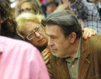 Bancarotta Villa Pini: arresti domiciliari per l'ex patron Vincenzo Angelini