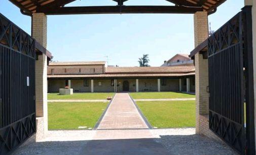 Progetti culturali, open call al Polo museale di Lanciano