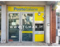 Fossacesia, assalto al Postamat in centro