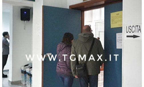 Furti con spaccata nei bar: di nuovo a processo la banda di rumeni che rapinò i coniugi Martelli