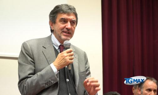 Il governatore Marsilio mette in quarantena obbligatoria quelli che tornano dal nord